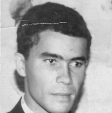 julio antonio valds guevara